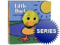 Little Duck